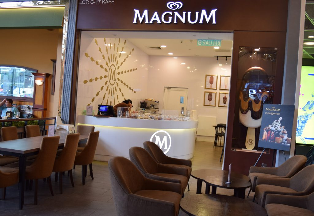 Magnum-IPC-Shopping-Centre