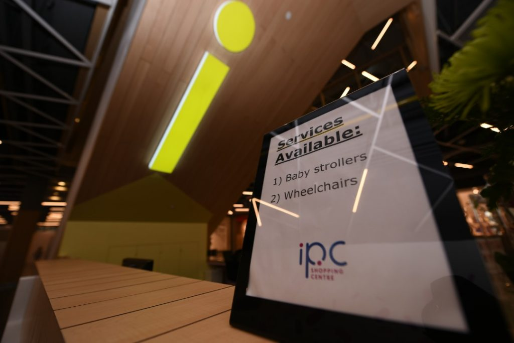 ipc-shopping-centre-icounter-services
