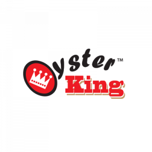 logo-oyster-king-&-hot-wings