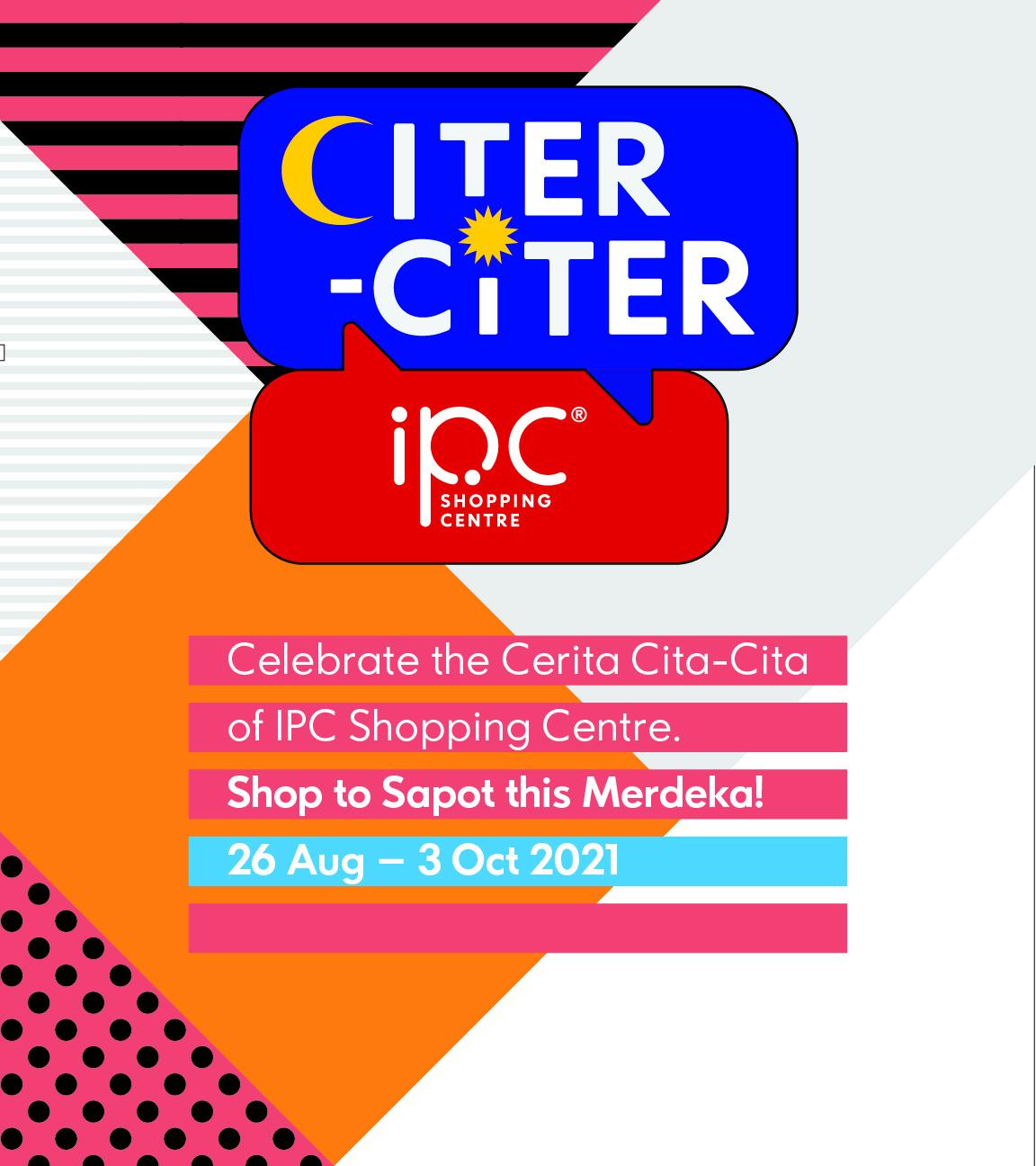 Citer-Citer